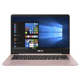 Ноутбук Asus ZenBook