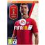 Arvutimäng FIFA 18