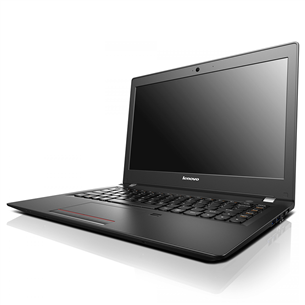 Sülearvuti Lenovo EduBook E31-80