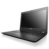 Ноутбук Lenovo EduBook E31-80