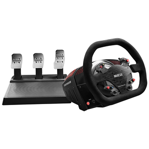 Racing wheel Thrustmaster TS-XW Racer Sparco P310