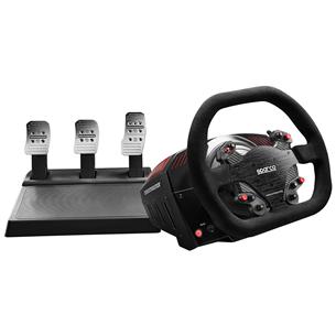 Roolikomplekt Thrustmaster TS-XW Racer Sparco P310 3362934402471