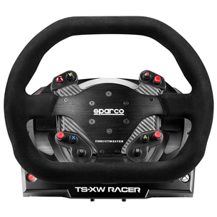 Рулевая система TS-XW Racer Sparco P310, Thrustmaster
