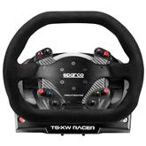 Roolikomplekt Thrustmaster TS-XW Racer Sparco P310