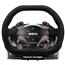 Racing wheel Thrustmaster TS-XW Racer Sparco P310