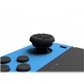 Joy-Coni silikoonnupud KontrolFreek Turbo Performance