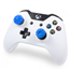 Xbox One mängupuldi silikoonnupud KontrolFreek Edge