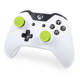 Xbox One mängupuldi silikoonnupud KontrolFreek Striker