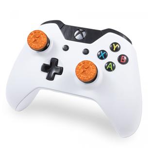 Силиконовые кнопки для пульта Xbox One, KontrolFreek