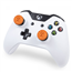 Xbox One mängupuldi silikoonnupud KontrolFreek Atomic