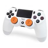 PS4 controller silicon thumbsticks KontrolFreek Atomic