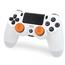 PS4 mängupuldi silikoonnupud KontrolFreek Atomic