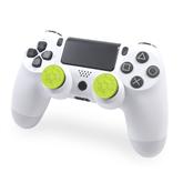 Силиконовые кнопки для пульта PS4, KontrolFreek