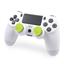 PS4 mängupuldi silikoonnupud KontrolFreek Striker