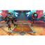 Switch mäng Battle Chasers: Nightwar