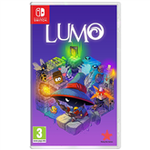 Switch mäng Lumo