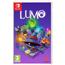 Switch mäng Lumo
