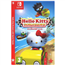 Switch mäng Hello Kitty Kruisers