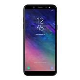 Nutitelefon Samsung Galaxy A6 Dual SIM