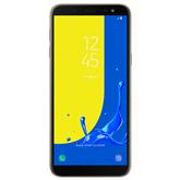 Smartphone Samsung Galaxy J6 Dual SIM
