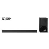 2.1 soundbar Sony