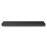 Soundbar 2.1 Sony HT-XF9000