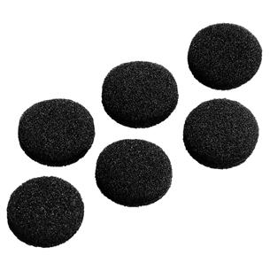 Kõrvaklappide asenduspadjad Hama (6 tk)