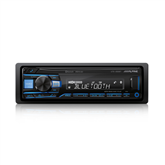 Car stereo Alpine UTE-200BT