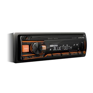 Car stereo Alpine UTE-200BT