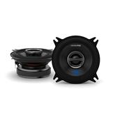 Car speaker Alpine S-S40