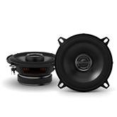 Car speakers Alpine S-S50