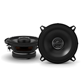 Car speaker Alpine S-S50