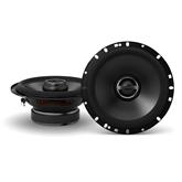 Car speakers Alpine S-S65