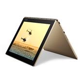 Tablet Lenovo YogaBook X90L