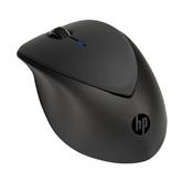 Juhtmevaba hiir HP X4000b