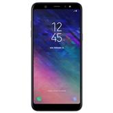 Smartphone Samsung Galaxy A6+ Dual SIM