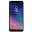 Nutitelefon Samsung Galaxy A6+ Dual SIM