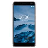 Nutitelefon Nokia 6.1 Dual SIM