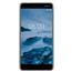 Смартфон Nokia 6.1 Dual SIM