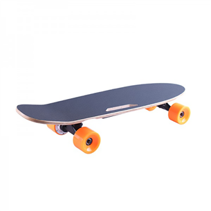 Electric skateboard GPad 70C