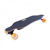 Electric skateboard GPad 90C
