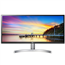 29 Full HD LED IPS-monitor LG