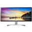 29 Full HD LED IPS monitor LG