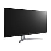 34 Full HD LED IPS-monitor LG
