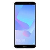 Nutitelefon Huawei Y6 (2018)