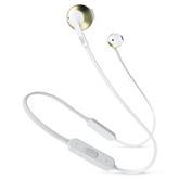 Juhtmevabad kõrvaklapid JBL Tune 205BT