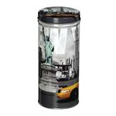 Kohvipadja konteiner Xavax