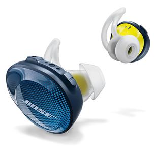 Wireless earphones Bose SoundSport Free
