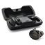 Juhtmevabad kõrvaklapid Bose SoundSport Free