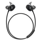 Wireless earphones SoundSport, Bose